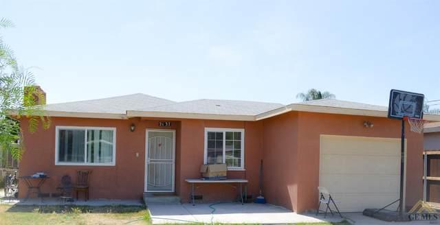 2137 Patton Street, Delano, CA 93215 (#202105204) :: HomeStead Real Estate