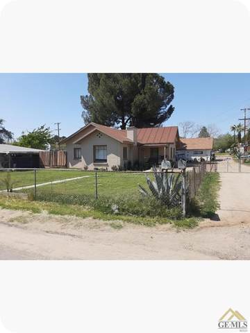 225 Plymouth Avenue, Bakersfield, CA 93308 (#202105263) :: CENTURY 21 Jordan-Link & Co.