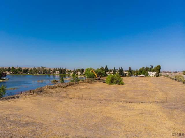 0 Apn38701039, Bakersfield, CA 93306 (#202105483) :: MV & Associates Real Estate