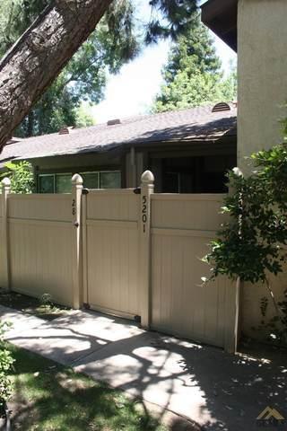 5201 Dunsmuir Road #28, Bakersfield, CA 93309 (#202106527) :: MV & Associates Real Estate