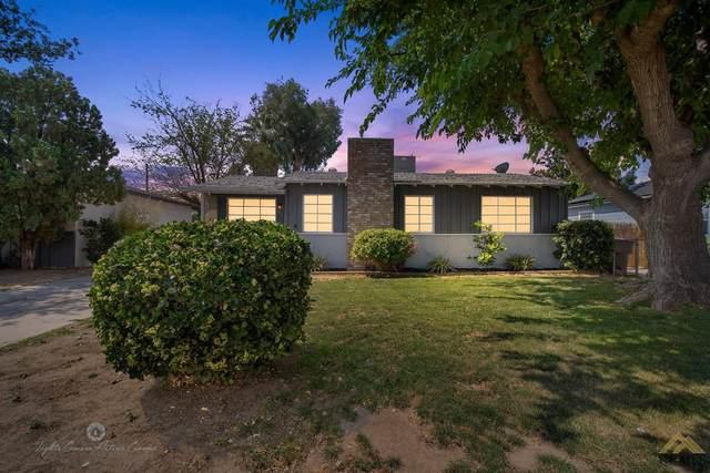 3909 Peckham Avenue, Bakersfield, CA 93309 (#202106559) :: MV & Associates Real Estate