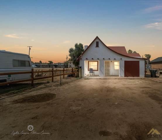 1402 1st Street, Bakersfield, CA 93300 (#202106562) :: MV & Associates Real Estate