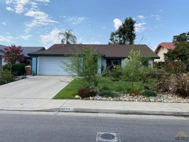 6004 De Parsia Avenue, Bakersfield, CA 93306 (#202106595) :: MV & Associates Real Estate