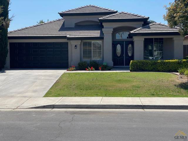 Bakersfield, CA 93311 :: MV & Associates Real Estate