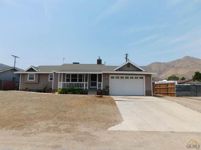6620 Lynch Canyon, Lake Isabella, CA 93240 (#202106658) :: MV & Associates Real Estate