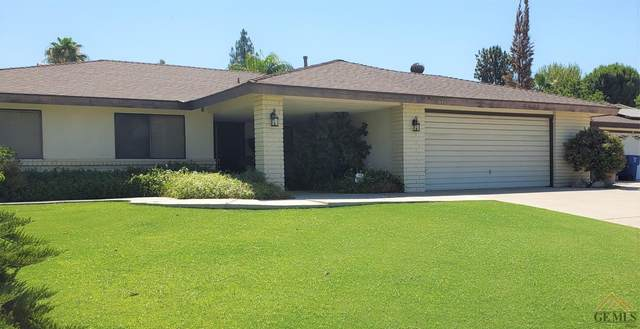 2616 Cheshire Drive, Bakersfield, CA 93309 (#202106676) :: MV & Associates Real Estate