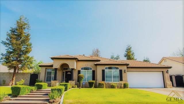 10306 Brentford Avenue, Bakersfield, CA 93311 (#202106696) :: MV & Associates Real Estate
