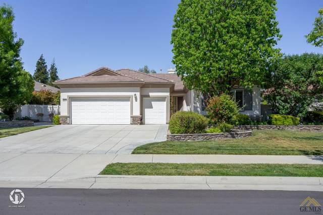 5701 Birchcrest Way, Bakersfield, CA 93306 (#202106702) :: MV & Associates Real Estate