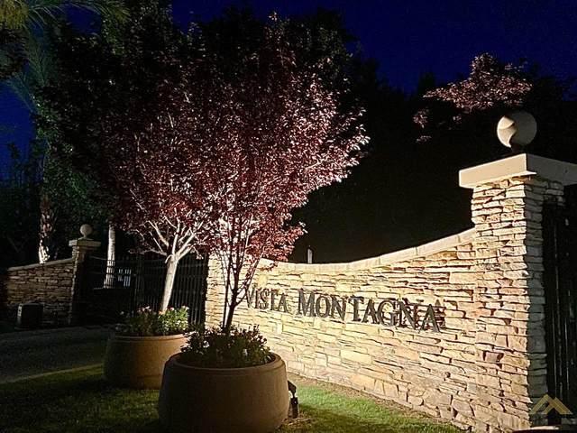 5309 Via Sorrento, Bakersfield, CA 93306 (#202106723) :: MV & Associates Real Estate