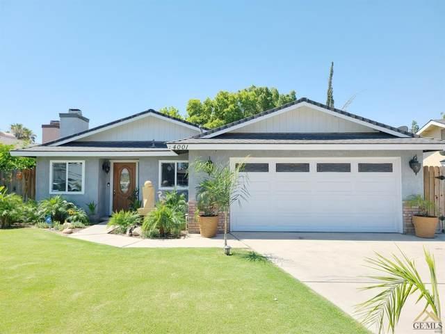 4001 Maris Court, Bakersfield, CA 93313 (#202107264) :: MV & Associates Real Estate