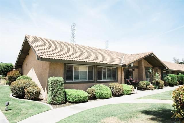3614 Elm Street, Bakersfield, CA 93301 (#202107361) :: MV & Associates Real Estate