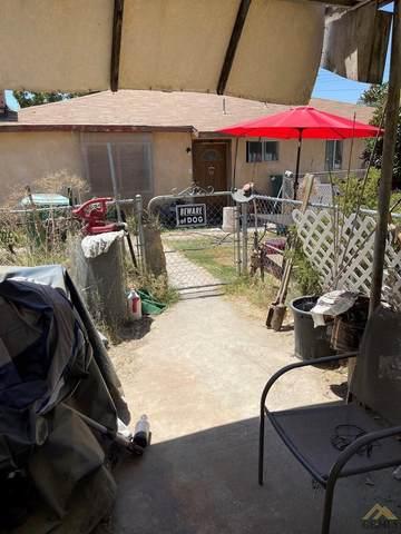 223 E Warren, Bakersfield, CA 93308 (#202107578) :: MV & Associates Real Estate