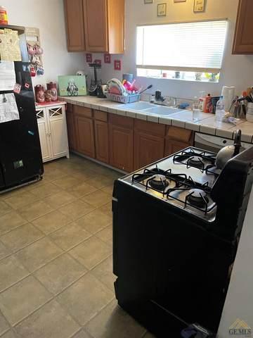 308 Decatur Street, Bakersfield, CA 93308 (#202107613) :: MV & Associates Real Estate