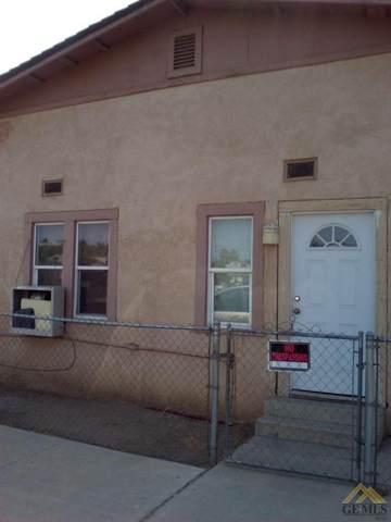 903 P Street, Bakersfield, CA 93304 (#202107685) :: MV & Associates Real Estate