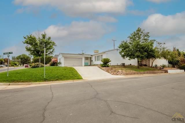 3101 Edwards Avenue, Bakersfield, CA 93306 (#202107768) :: MV & Associates Real Estate