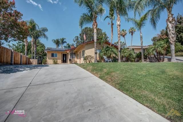 2006 Kingston, Bakersfield, CA 93306 (#202107770) :: MV & Associates Real Estate