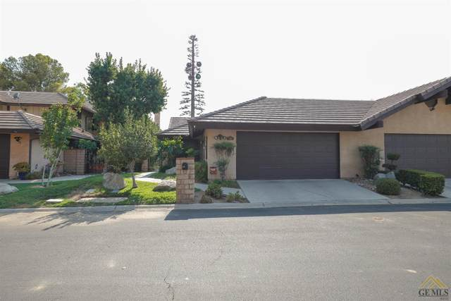 2323 Easthills Drive #14, Bakersfield, CA 93306 (#202107807) :: MV & Associates Real Estate