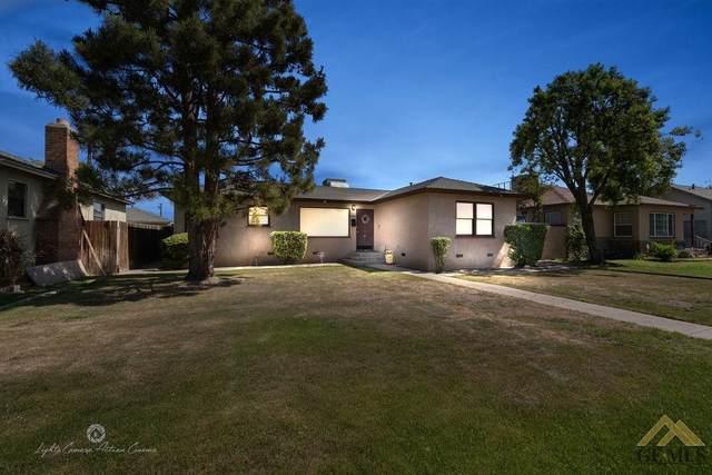 2914 Alder Street, Bakersfield, CA 93301 (#202107844) :: MV & Associates Real Estate