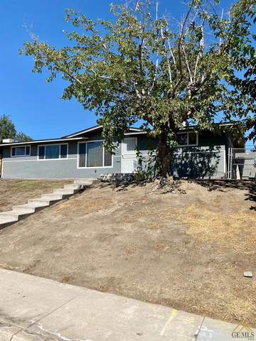2905 Haley Street, Bakersfield, CA 93305 (#202107908) :: MV & Associates Real Estate