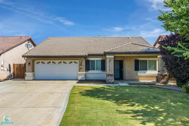 9326 Cousteau Avenue, Bakersfield, CA 93311 (#202107914) :: MV & Associates Real Estate