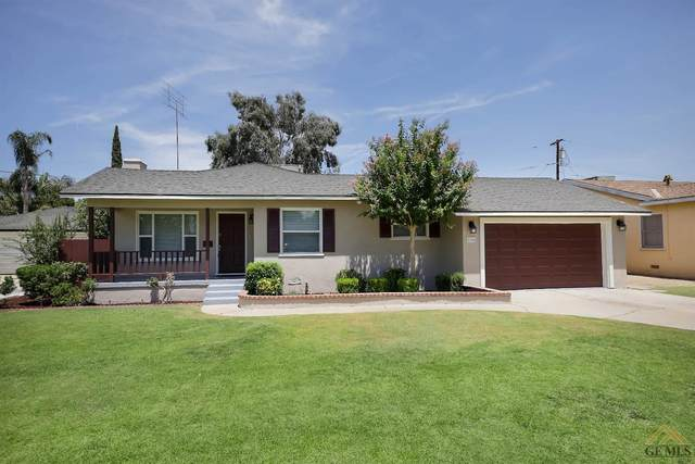 2716 Buena Vista Street, Bakersfield, CA 93304 (#202107960) :: MV & Associates Real Estate