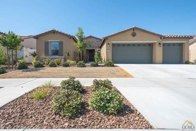 14102 Pemberley Passage Avenue, Bakersfield, CA 93311 (#202108016) :: MV & Associates Real Estate