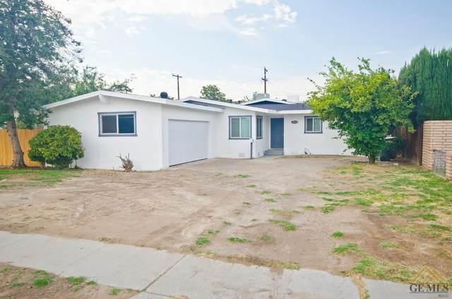 3519 Balboa Drive, Bakersfield, CA 93304 (#202108017) :: MV & Associates Real Estate