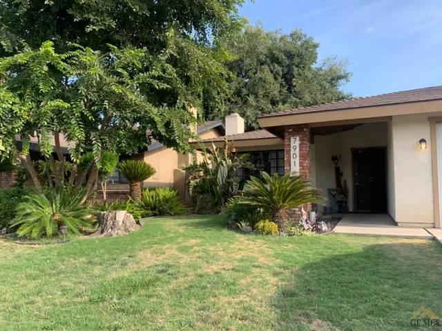 7901 Gallup Drive, Bakersfield, CA 93309 (#202108021) :: MV & Associates Real Estate