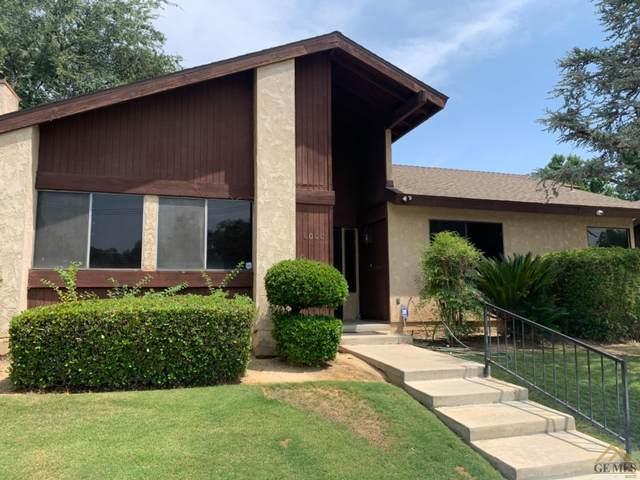 6000 Auburn Street A, Bakersfield, CA 93306 (#202108027) :: MV & Associates Real Estate