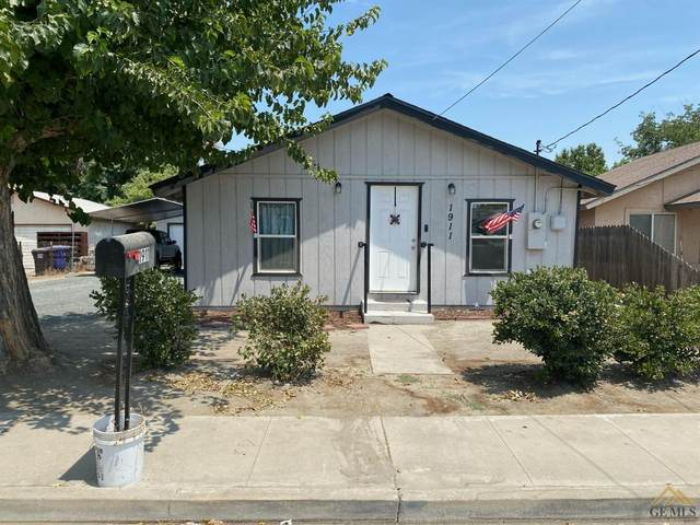 1911 Estes, Corcoran, CA 93212 (#202108044) :: MV & Associates Real Estate