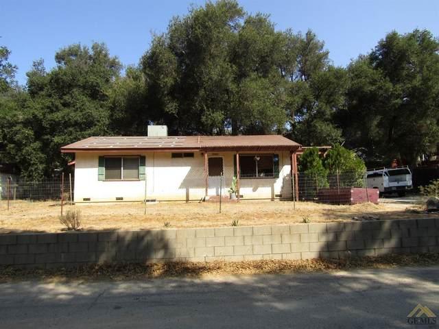 39843 Calle El Clavelito, Santa Clarita, CA 91390 (#202108064) :: MV & Associates Real Estate