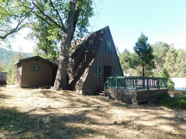 45795 Ridge Boulevard, Posey, CA 93260 (#202108096) :: MV & Associates Real Estate