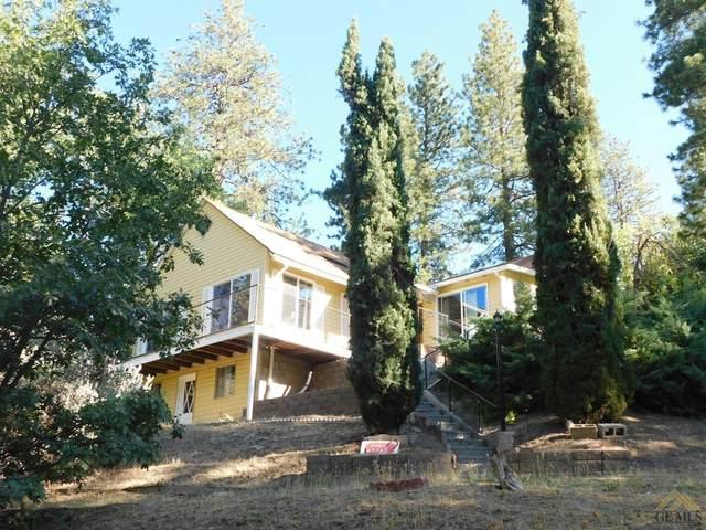 45722 Carlin Drive, Posey, CA 93260 (#202108120) :: MV & Associates Real Estate