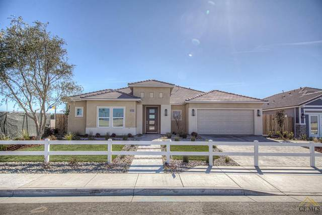 9905 Murfreesboro Drive, Bakersfield, CA 93311 (#202108169) :: MV & Associates Real Estate