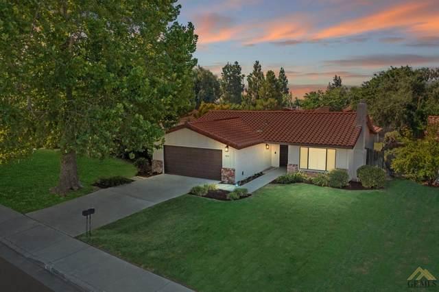 4621 Panorama Drive, Bakersfield, CA 93306 (#202108171) :: MV & Associates Real Estate