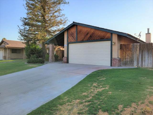 3601 Pueblo Court, Bakersfield, CA 93311 (#202108176) :: MV & Associates Real Estate