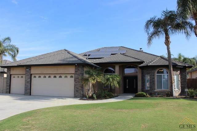 15020 Redwood Pass Drive, Bakersfield, CA 93314 (#202108180) :: MV & Associates Real Estate