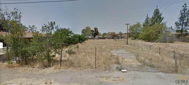 321 Stephens Drive, Bakersfield, CA 93304 (#202108181) :: MV & Associates Real Estate