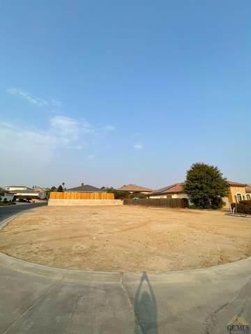 6423 Bellorita Drive, Bakersfield, CA 93306 (#202109080) :: MV & Associates Real Estate