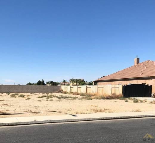 12712 Molokai Drive, Bakersfield, CA 93312 (#202109452) :: MV & Associates Real Estate