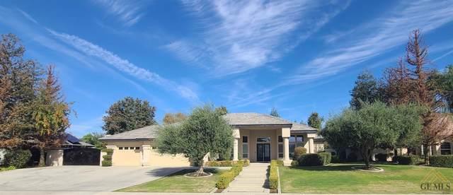 15638 Rubicon Avenue, Bakersfield, CA 93314 (#202109739) :: MV & Associates Real Estate