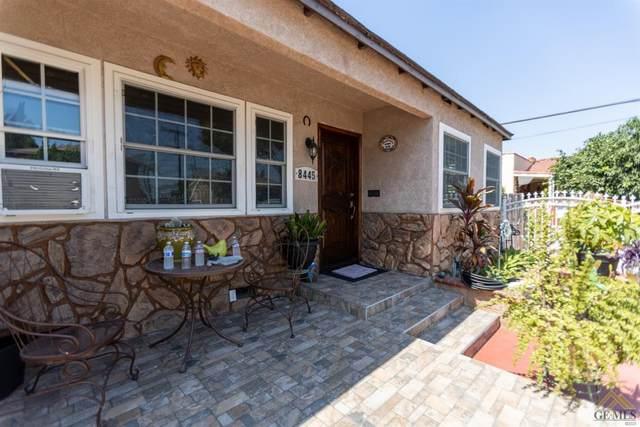 8445 S Gate Avenue, South Gate, CA 90280 (#202109928) :: MV & Associates Real Estate