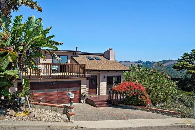 650 Lemoore Street, Pismo Beach, CA 93449 (#202109946) :: MV & Associates Real Estate