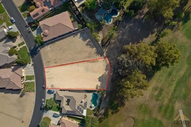 14915 Colonia De Las Rosas, Bakersfield, CA 93306 (#202109952) :: MV & Associates Real Estate