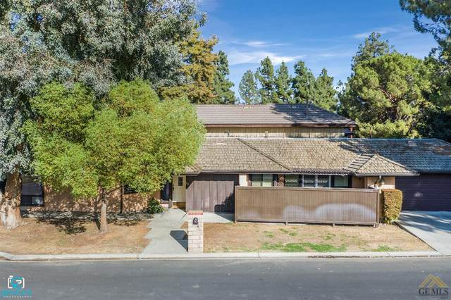 2323 Easthills Drive #66, Bakersfield, CA 93306 (#202110053) :: MV & Associates Real Estate