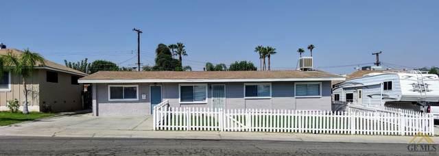 109 Loma Vista Avenue, Taft, CA 93268 (#202110127) :: MV & Associates Real Estate