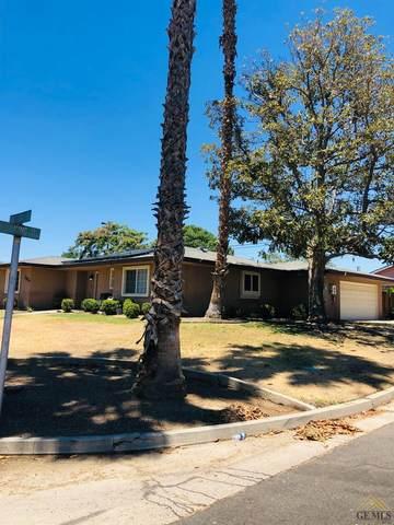 2624 Driller Avenue, Bakersfield, CA 93306 (#202110165) :: MV & Associates Real Estate