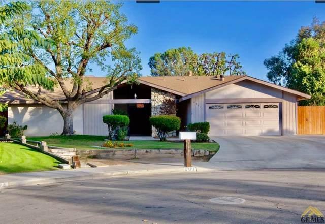 6501 Caswell Avenue, Bakersfield, CA 93309 (#202110243) :: CENTURY 21 Jordan-Link & Co.