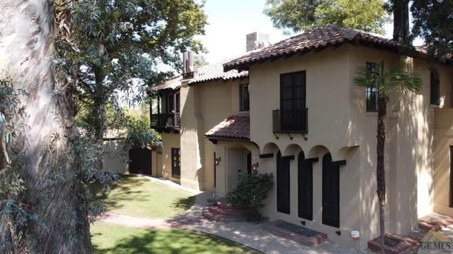 600 Oleander Avenue, Bakersfield, CA 93304 (#202110245) :: MV & Associates Real Estate