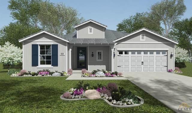 9907 Fort Sanders Avenue, Bakersfield, CA 93311 (#202110246) :: CENTURY 21 Jordan-Link & Co.